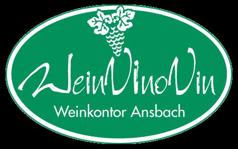 Weinkontor Ansbach